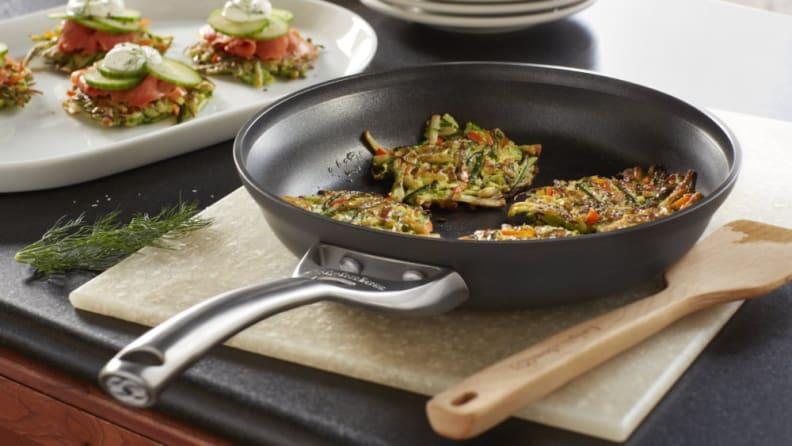 Calphalon Non-Stick Pan