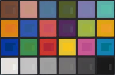 T100-Colors.jpg