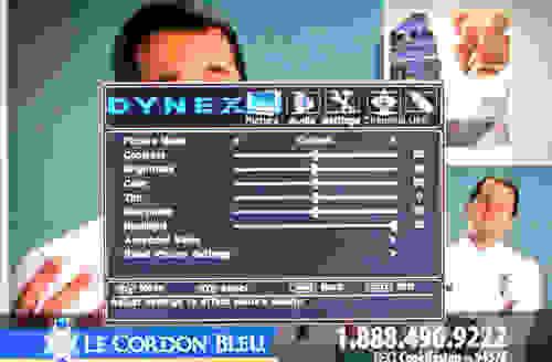 Dynex-DX-32L100A13-Menu.jpg