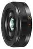 Product Image - Panasonic Lumix G 20mm f/1.7 II ASPH. Lens - H-H020AK