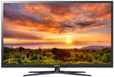 Product Image - Samsung PN60E8000