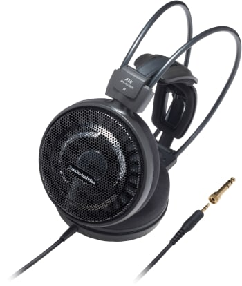 Product Image - Audio-Technica ATH-AD700x