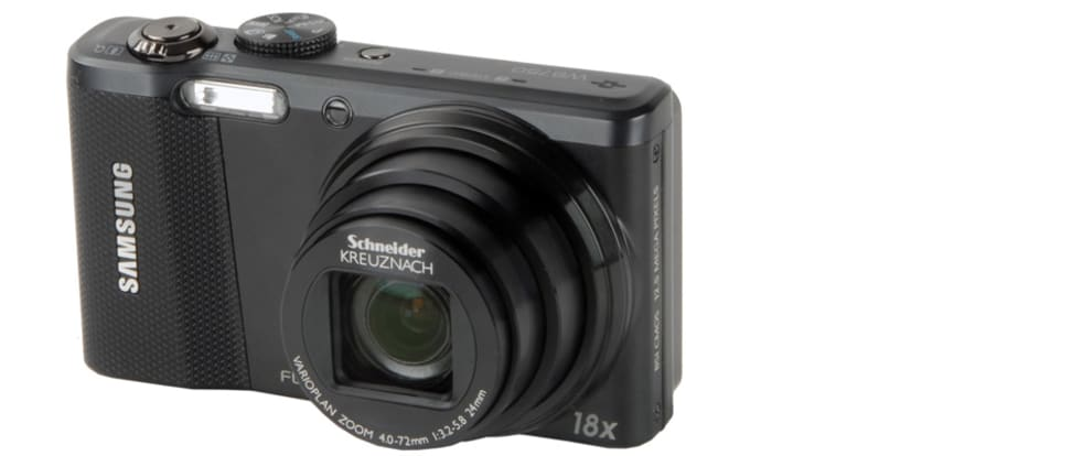 Product Image - Samsung WB750