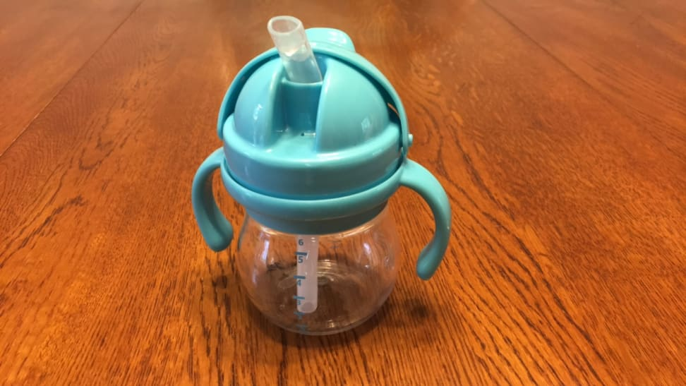 The Best Sippy And Transition Cups Of 2018 Reviewed Com