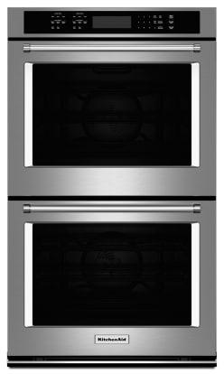 Product Image - KitchenAid KODE507ESS