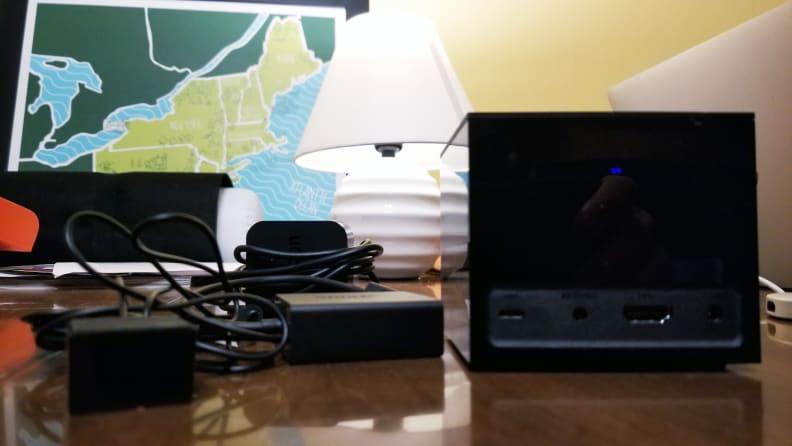 Fire-TV-Cube-InTheBox
