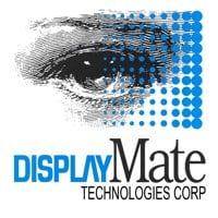 DisplayMate_Logo.jpg