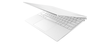 Product image of Dell XPS 13 9310 2-in-1 (2020)