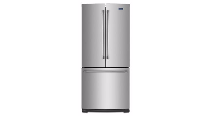 Product Image - Maytag MFF2055DRM