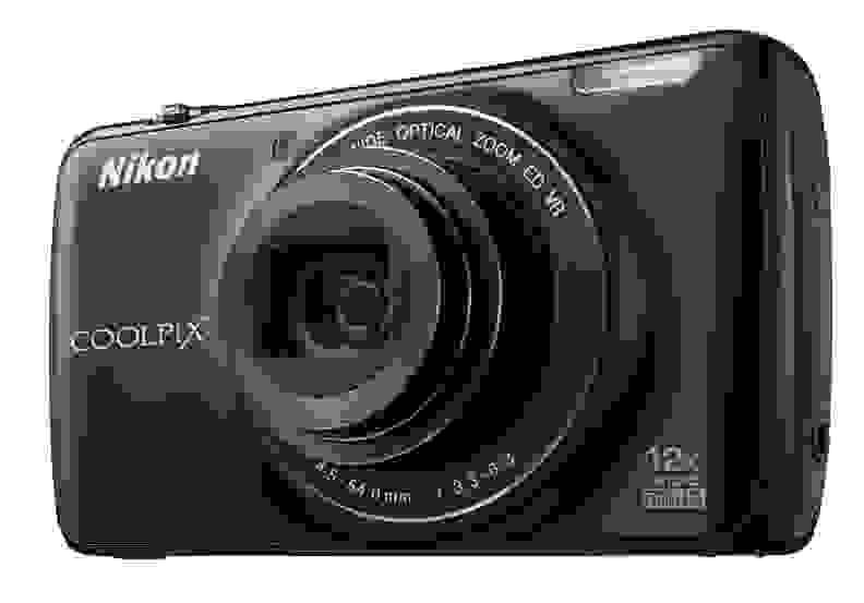 NIKON-APRIL-10-810C-BLACK.jpg