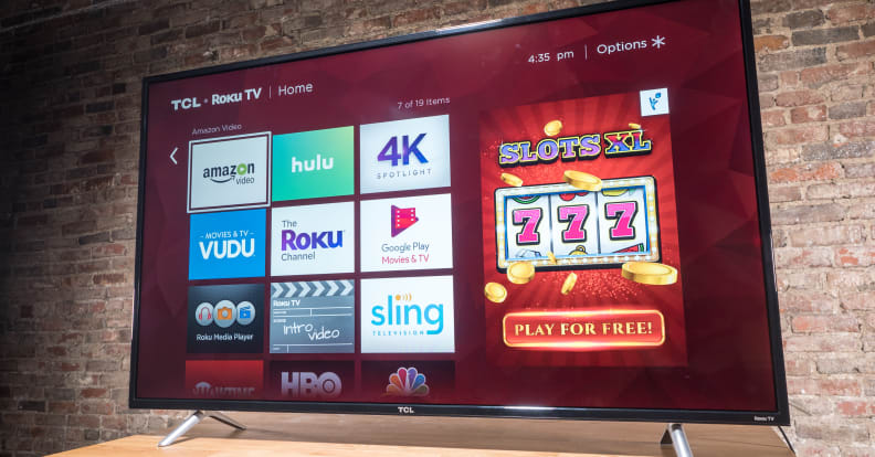 TCL S Series 2017 S405 Review (43S405, 49S405, 55S405