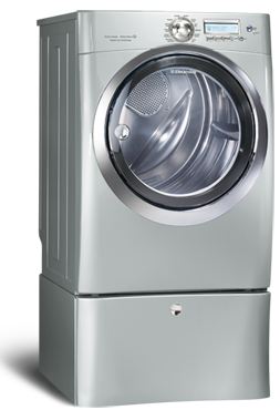 Product Image - Electrolux EWMED70JSS