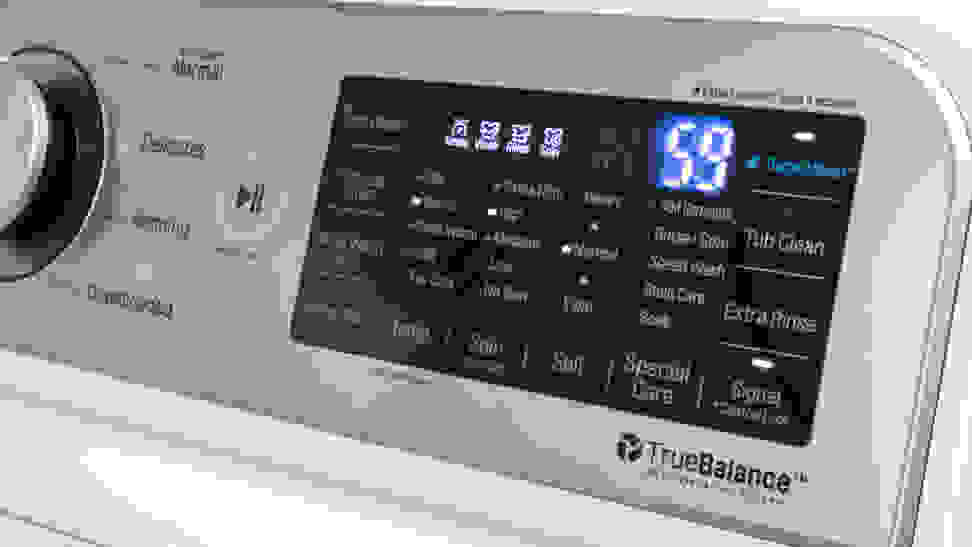 LG_WT7300CW_control-panel-right