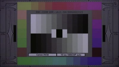 Canon_HV30_24P_15_lux_auto_web.jpg