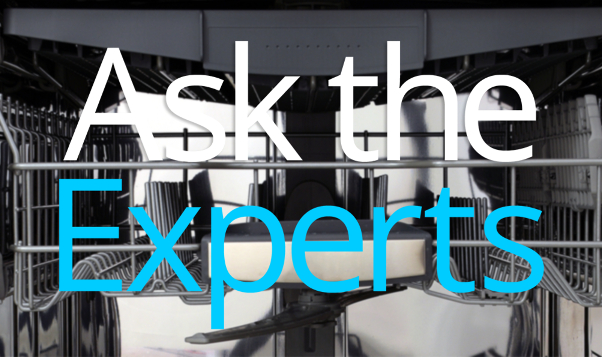 Ask the Experts: Why don\'t new home appliances last? - Reviewed.com ...