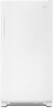 Product Image - Whirlpool WZF79R20DW