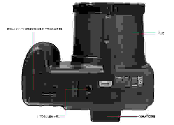 PENTAX-X90-bottom.jpg