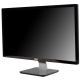 Product Image - Dell S2440L