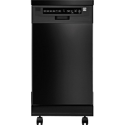 Product Image - Kenmore 14659