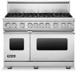 Product Image - Viking Professional VGR7488BSS