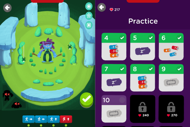 Osmo_Music_Practice