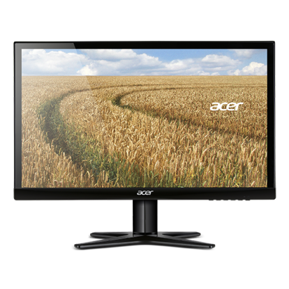 Product Image - Acer G227HQL Abi