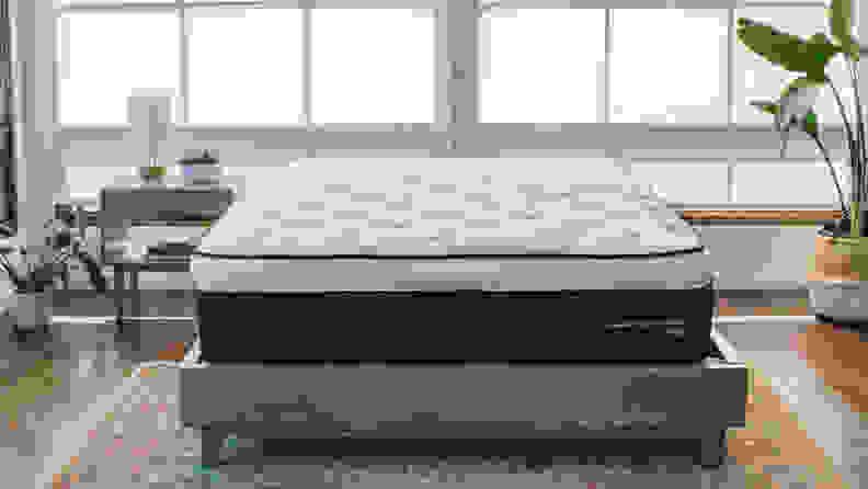 best memorial day mattress deals