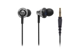 Product Image - Audio-Technica ATH-CKM99