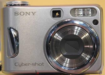 Sony-S90-NFront.jpg