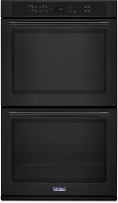 Product Image - Maytag MEW9627FB