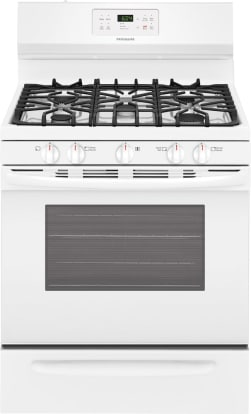 Product Image - Frigidaire FFGF3054TW