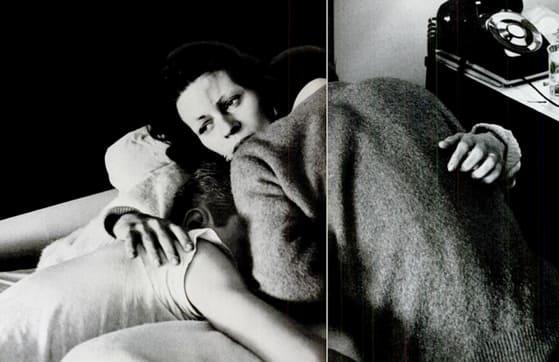 EPPRIDGE-HEROIN-HUG.jpg