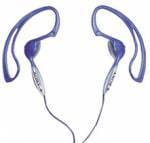 Product Image - Sony MDR-J10