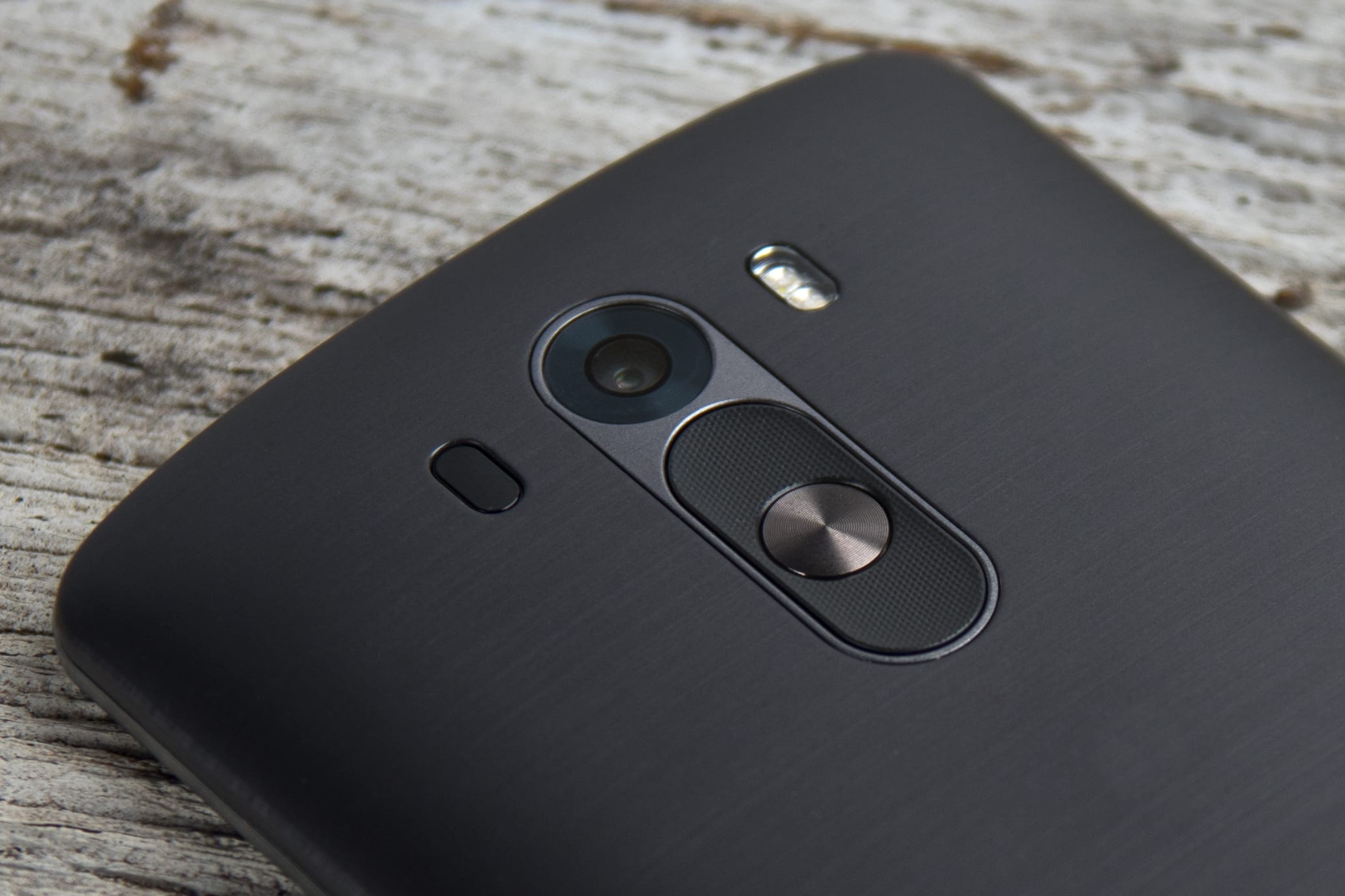 LG G3 Smartphone Review - Reviewed Smartphones