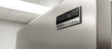 Frigidaire fpgu19f8tf hero 3