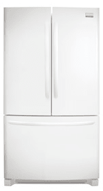 Product Image - Frigidaire  Gallery FGHG2344MP