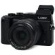 Product Image - Panasonic Lumix DMC-GX8
