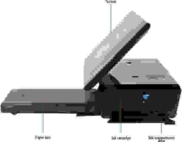 SONY-DPP-F700-left.jpg
