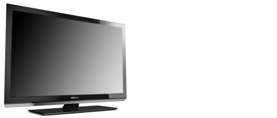 Product Image - Toshiba 46SL412U