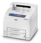 Product Image - Oki Data B710dn