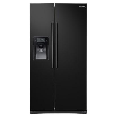 Product Image - Samsung RS25J500DBC