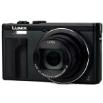 Panasonic lumix zs60 review tour vanity