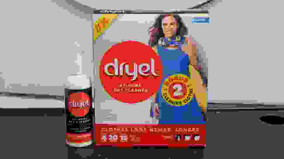 Dryel-kit-with-booster-spray
