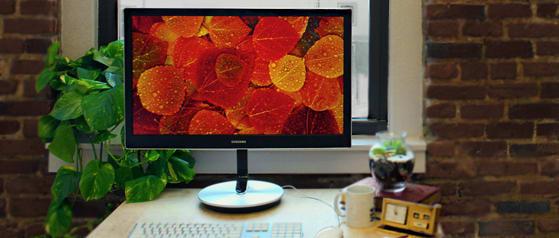 samsung monitor series 9 medium.jpg