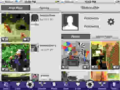 flixel-social.jpg