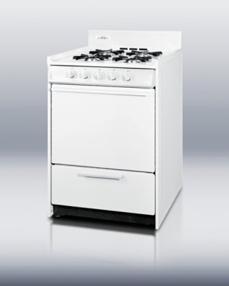 Product Image - Summit Appliance WNM610