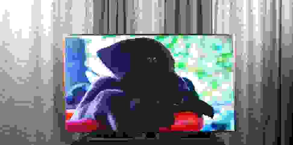 Product Image - Samsung UN65JS8500