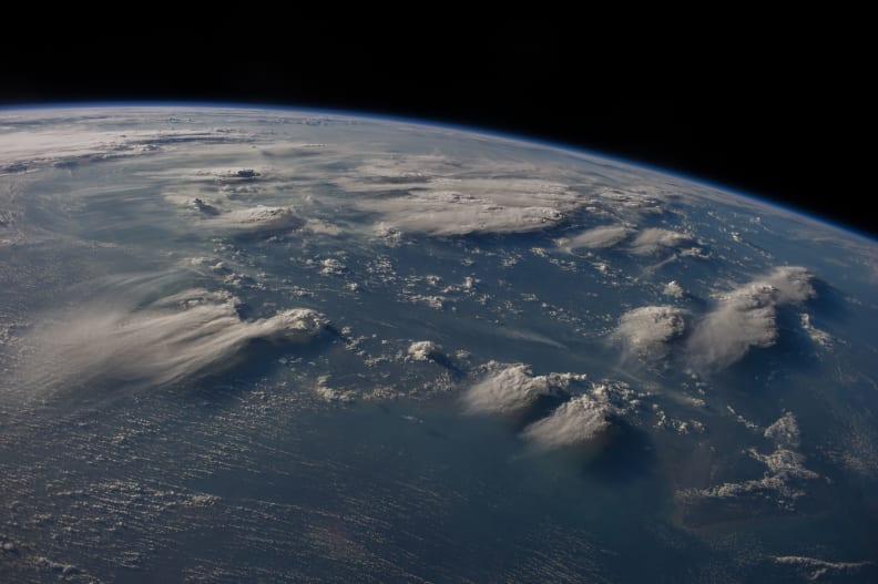 Thunderheads Over Borneo.jpg