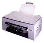 Product Image - Epson Stylus Scan 2500 Pro