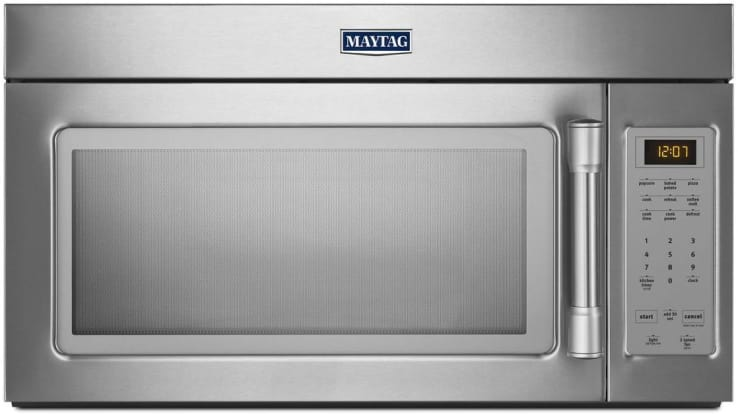 Product Image - Maytag MMV1174DS